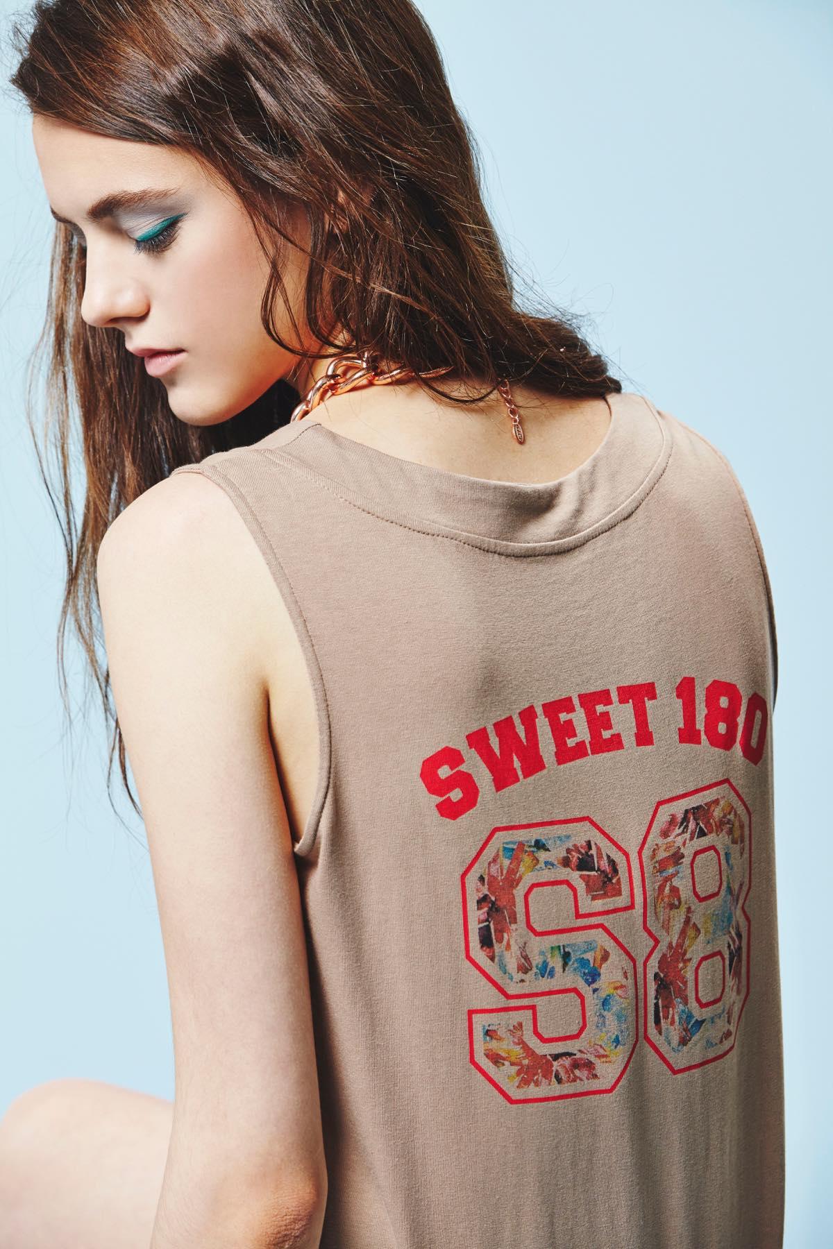 sweet180_2015_008